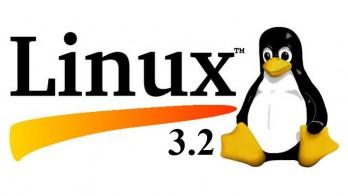 kernel-3.2