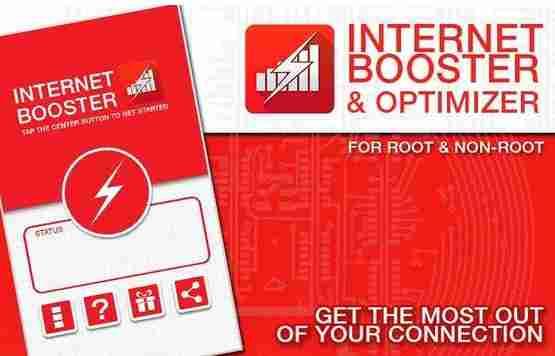 Aplikasi Penguat Sinyal Telkomsel Lebih Kenceng Dan Stabil Area Fokus