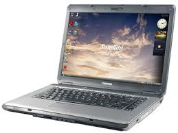 Toshiba Tecra A10 Chicony Webcam Drivers Windows 7