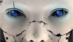 """Περισσότεροι από 30 τεχνολογικοί πολιτισμοί εξωγήινων μπορεί να υπάρχουν στον γαλαξία μας, όπως εκτιμούν επιστήμονες. """"Η πιθανότητα να ..."""