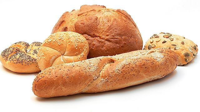 قرص الخبز، موضوع عن الخبز، أضرار الخبز، فوائد الخبز للاطفال، فوائد الخبز، صناعة الخبز، أنواع الخبز، أسماء الخبز