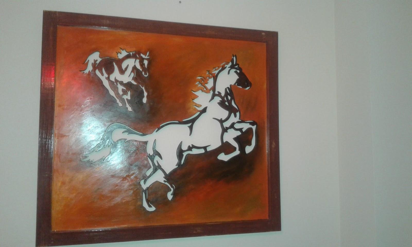 Arte diseños cuadros decorativo originales
