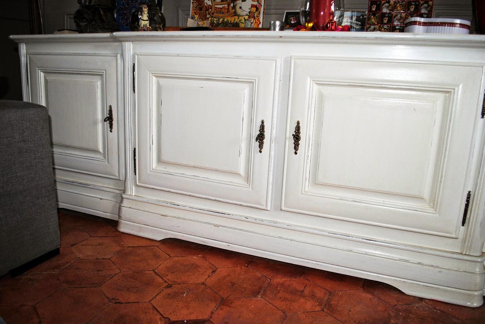 blog de la grange du bout du val r novation de petits meubles. Black Bedroom Furniture Sets. Home Design Ideas