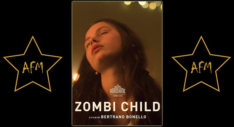 zombi-child