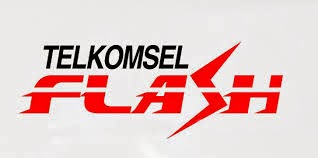 cek kuota internet flash, Cek Kuota Internet Telkomsel Flash,