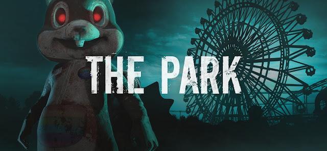 The Park v2.0.0.2-GOG