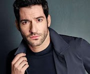 Tom Ellis Agent Contact, Booking Agent, Manager Contact, Booking Agency, Publicist Phone Number, Management Contact Info