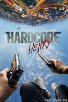 descargar JHardcore Henry Película Completa HD 1080p 720p [MEGA] [LATINO] gratis, Hardcore Henry Película Completa HD 1080p 720p [MEGA] [LATINO] online