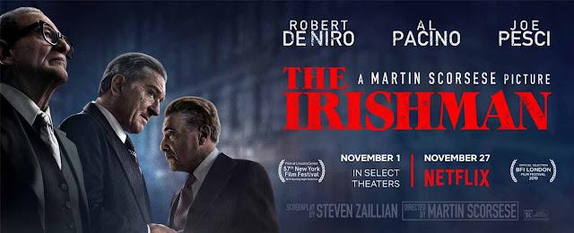 فيلم-The-Irishman-أيقونة-سينمائية-جديدة-تتوج-مسيرة-مُبدعيها