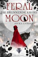 https://www.carlsen.de/epub/feral-moon-3-die-brennende-krone/97414