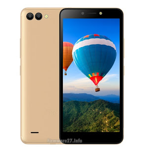 Download Itel A44 Power Stock Firmware [Flash File]