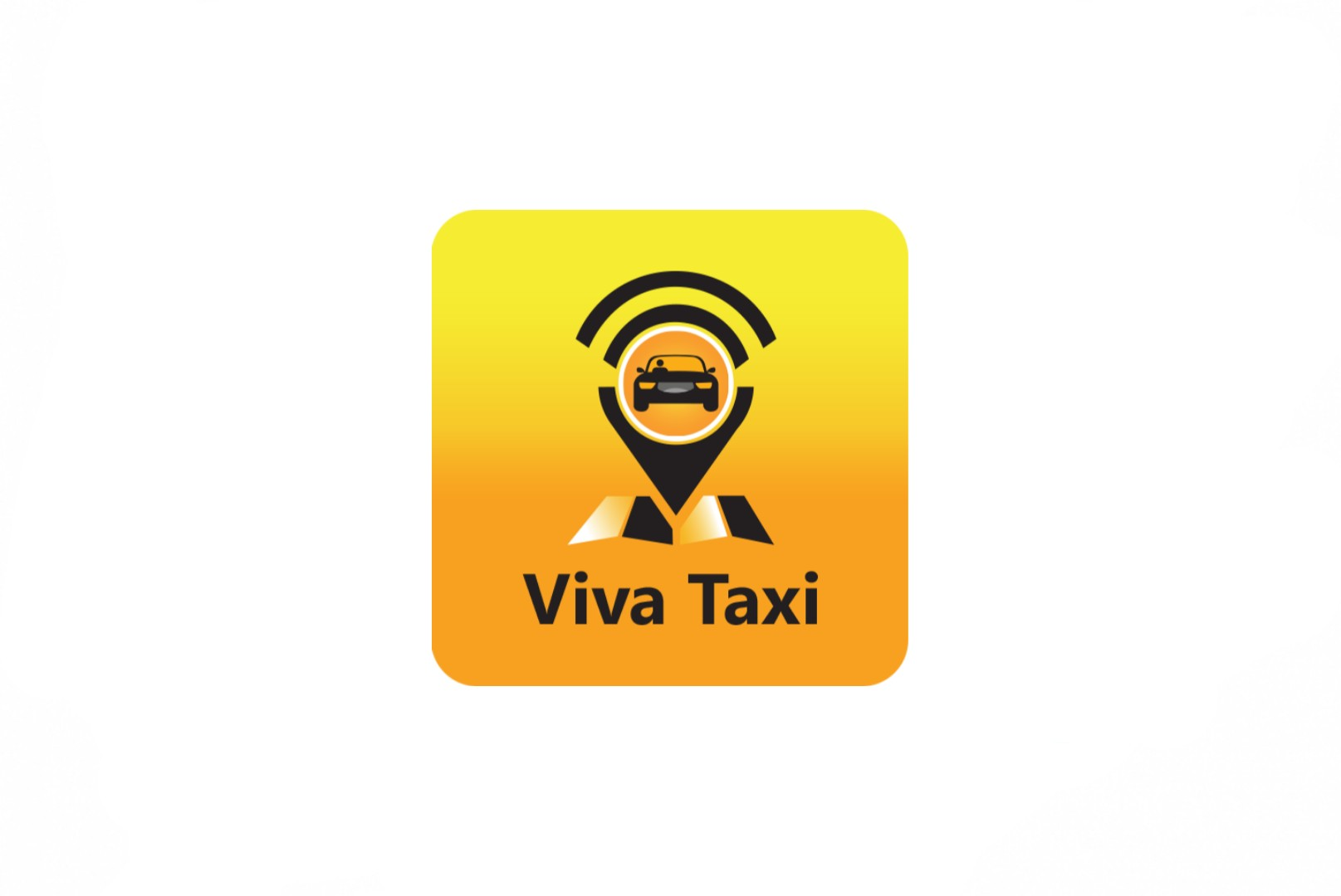 Sovagasmoz - Emprego na empresa Viva Táxi Moçambique