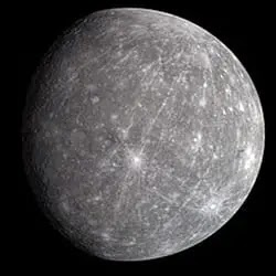 Mercury Planet images, बुध ग्रह की जानकारी - Mercury Planet In Hindi