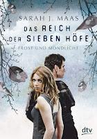 https://melllovesbooks.blogspot.com/2020/08/rezension-das-reich-der-sieben-hofe-4.html