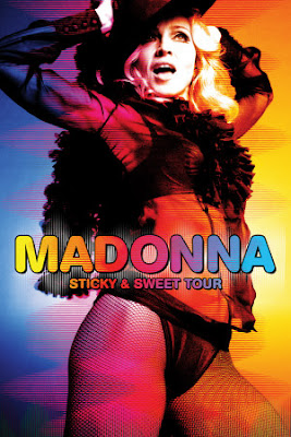 Madonna Discografia 1983 – 2012 Mp3