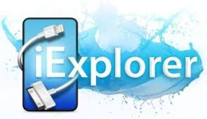 برنامج iexplorer