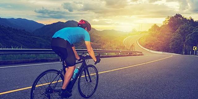 """Kronologi Sekelompok Pesepeda Keroyok Pelajar karena Kesal Diteriaki """"Minggir Bos"""""""