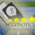 Ingressos para Boavista x Botafogo já estão à venda
