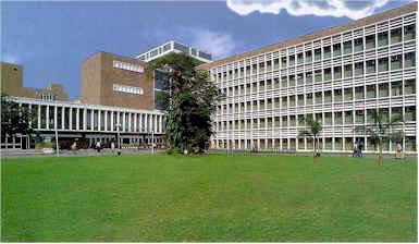 Aiims Hospital New Delhi Treatment Amp Facility India E Info