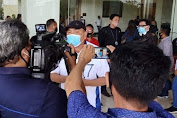 HUT Provinsi Sulut Ke 56, Ini Harapan Ketum LMI Hanny Pantouw