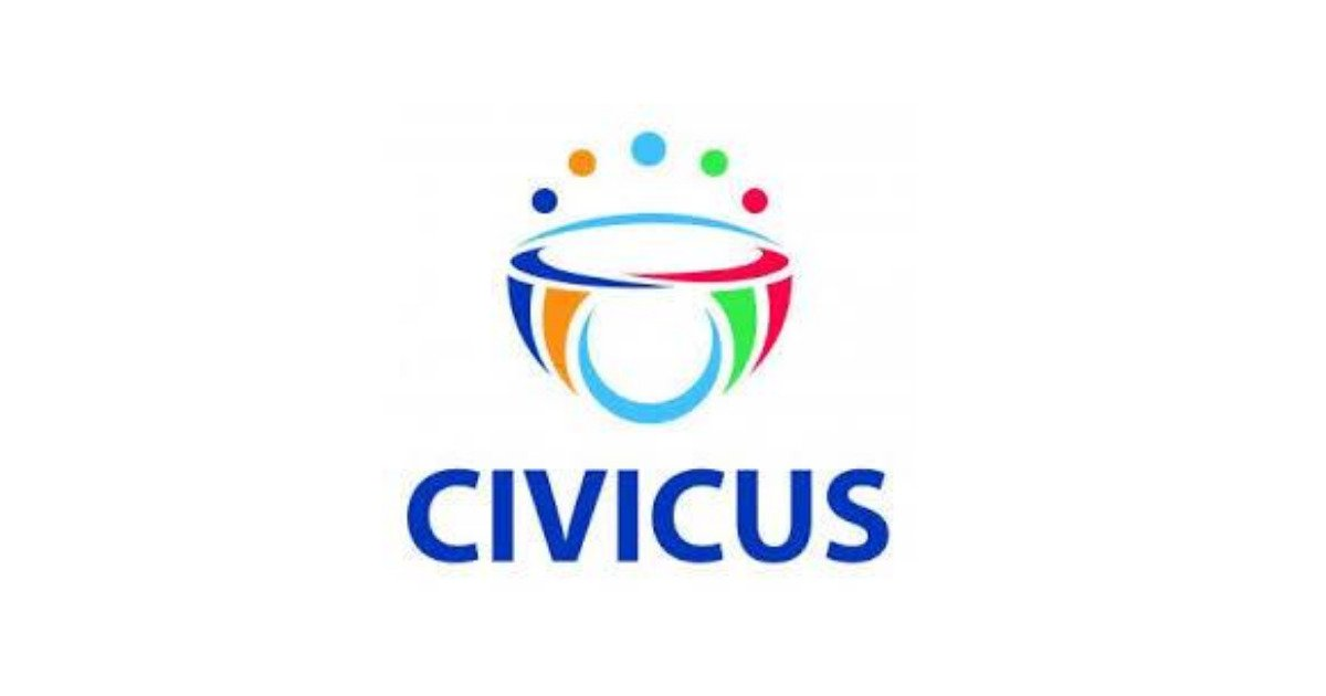 Civicus/CHARM-AFRICA Fellowship for African Journalists