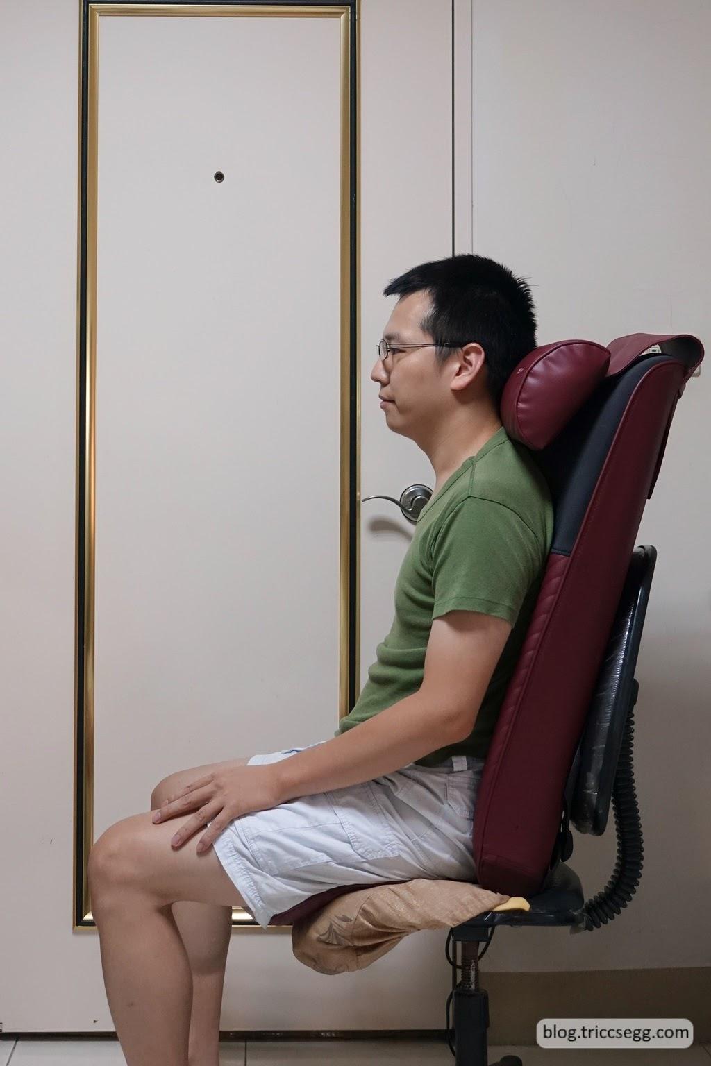 OSIM背樂樂(25).JPG