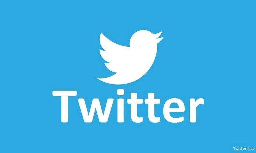 تحميل تطبيق تويتر للايفون والاندرويد اخر اصدار