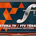 fortunaTVᴴᴰ TÜRKİYE'NİN İLK DİJİTAL TV KANALI 1992™