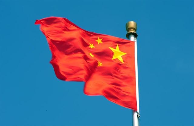 شبكة تلفزيون الصين الدولية: أحدث البيانات تُظهر تعافي 36,000 مريض في ووهان