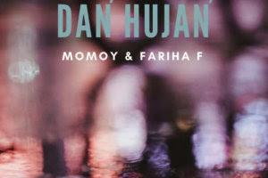 Aku, Kamu, dan Hujan by Fariha F, Momoy Pdf