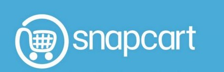 FINDING SOLUTIONS: MY BAD EXPERIENCE ON SNAPCART