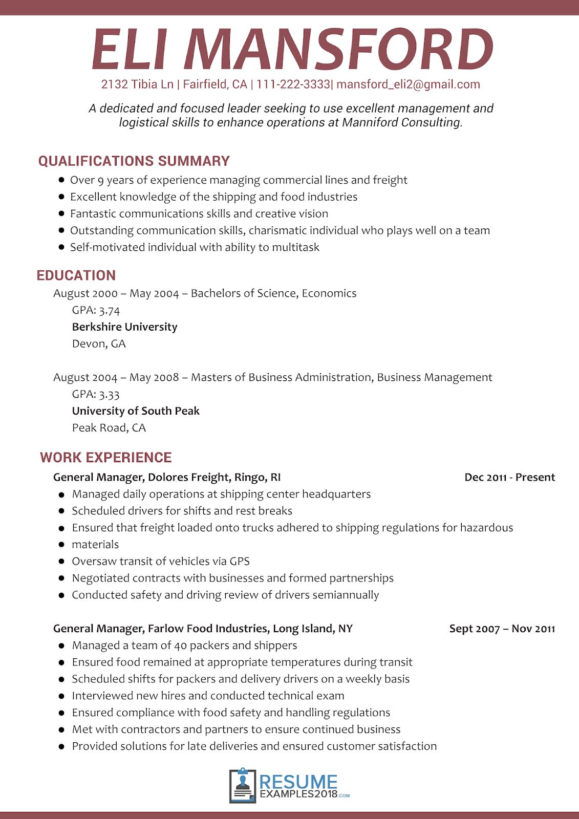 executive resume samples, executive resume samples 2019, executive resume samples word, executive resume samples pdf, executive resume samples 2018, executive resume samples 2017, executive resume samples, executive resume samples 2020, executive resume samples 2020, executive resume samples linkedin, executive resume samples free