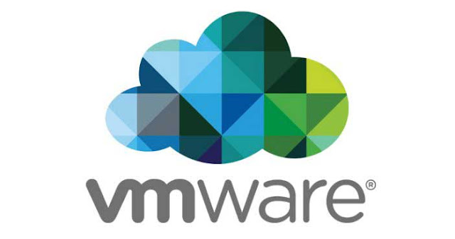 learn about SD Wan Velocloud