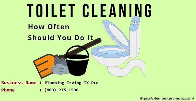 https://www.plumbingirvingtx.com/toilet.html