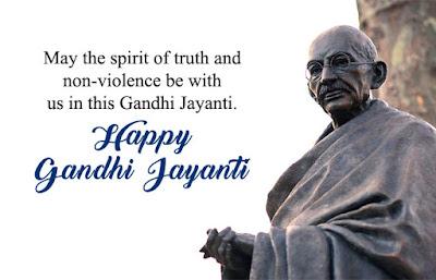 mahatma gandhi jayanti images hd download