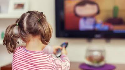 Jadwal Program Belajar dari Rumah di TVRI, Mulai 22-28 Juni 2020