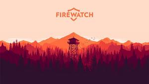 https://1.bp.blogspot.com/-RAfkzoyenJ0/VsHyqHPUwJI/AAAAAAAANqI/ghlMZRtuABA/s300/firewatch_thumb800.jpg