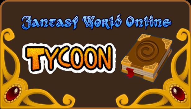 fantasy-world-online-tycoon