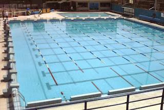 Κολυμβητήριο και νέο κλειστό γυμναστήριο στην Καστοριά; Σήμερα η κρίσιμη συνεδρίαση της διυπουργικής Επιτροπής