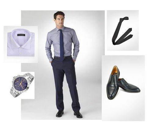 What To Wear To A Wedding Men Guest No Suit