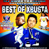 Mixtape : DJ Sweet Records - Best Of Xbusta