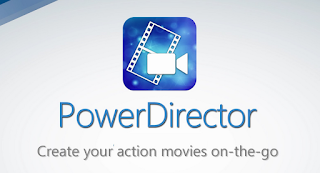 Power Director Apk 2020 - Download