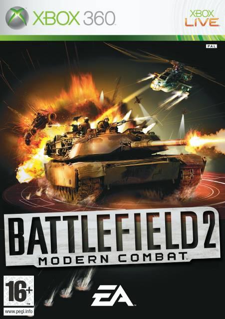 download battlefield 2 google drive