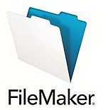 FileMaker Go for iPhone/iPad updated to 1.1