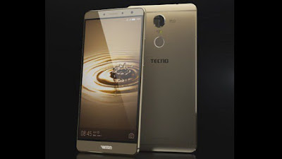 Tecno Phantom 6 Plus  Price, full Features and specification