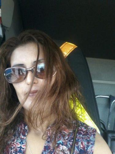 Femme cherche homme à Casablanca - Maxi Derb - Annonces au Maroc
