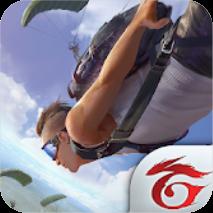 Garena Free Fire Full Terbaru Download untuk Android