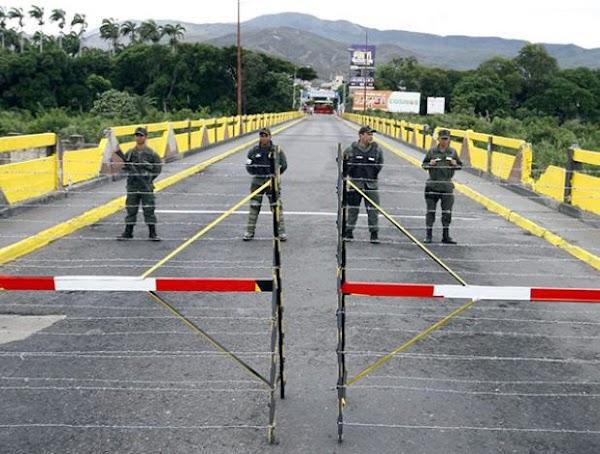 Sepa cuántos colombianos han tramitado su carnet de movilidad fronteriza
