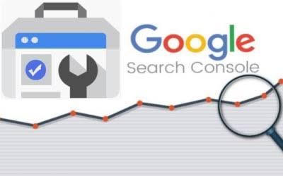 أفضل طرق تحسين سرعة أرشفة المقالات وصفحات موقعك لظهورها في نتائج البحث 2021