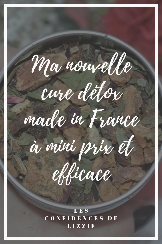 cure-detox-naturelle-francaise-nettoyage-organisme